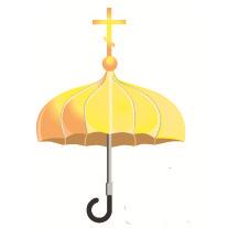 Благотворительный фонд «Предание»