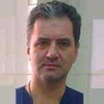 Брилинг Сергей Романович