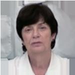 Даурова Наталья Валентиновна