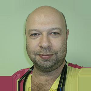 Донин Игорь Михайлович