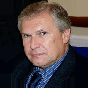 Горбунов Александр Валерьевич