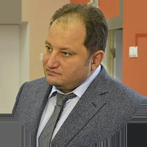 Колтунов Игорь Ефимович