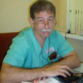 Врублевский Сергей Гранитович