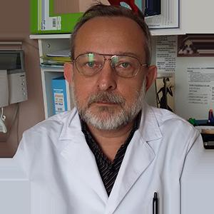Свирин Павел Вячеславович