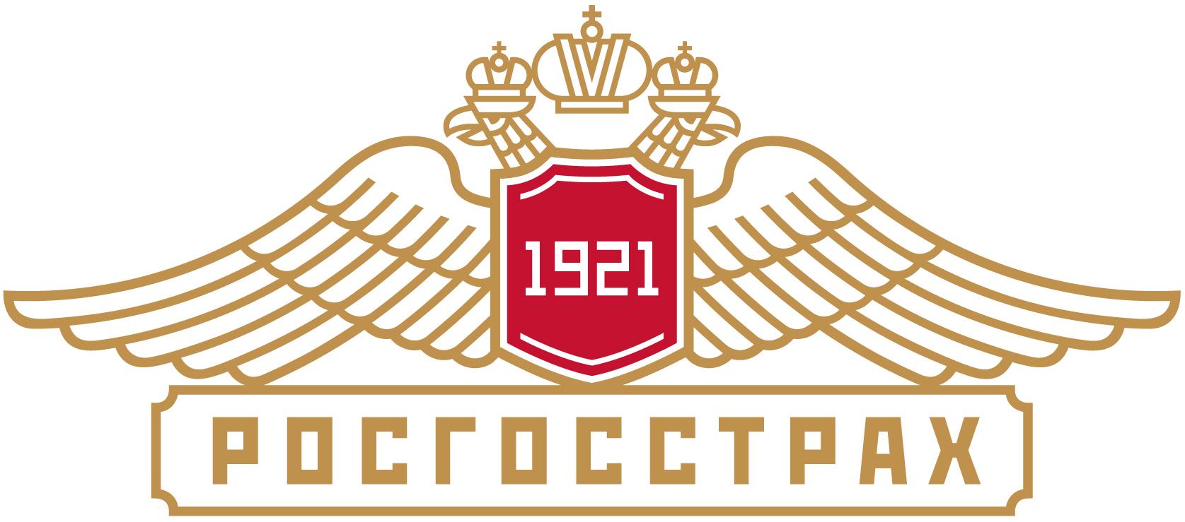 ООО «РГС-Медицина»