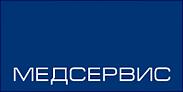 ООО «СОГАЗ-Медсервис»