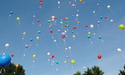 balloons-1012541