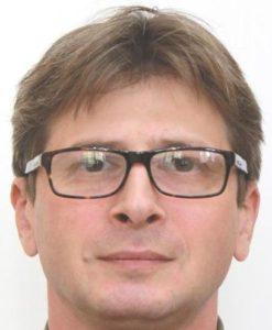 Корнеев Дмитрий Юрьевич