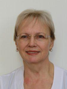 Пяткина Тамара Ивановна