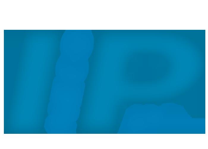 InecoPay
