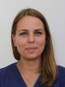 Шимарова Ангелина Борисовна
